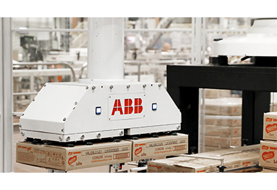 MC-4-ABB-RobotsBoostProductivity-400.jpg